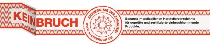 Keinbruch-Pruefsiegel_linkbanner728x162
