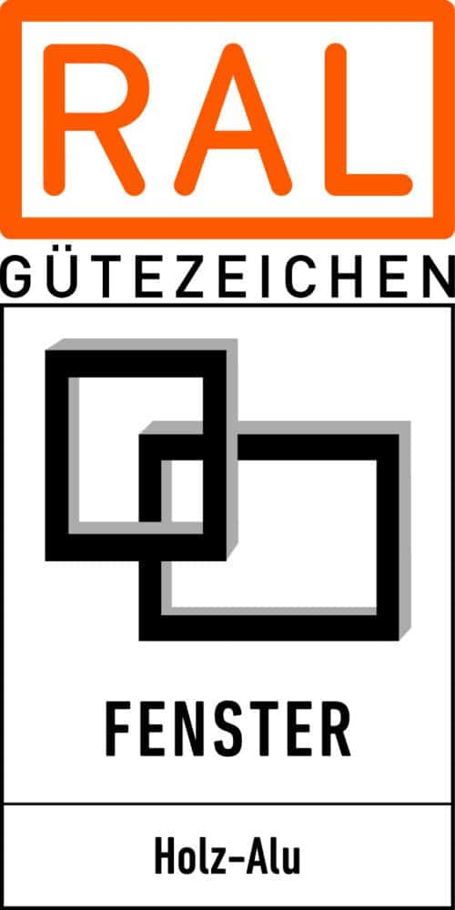 RAL-GZ_Fenster-Holz-Alu