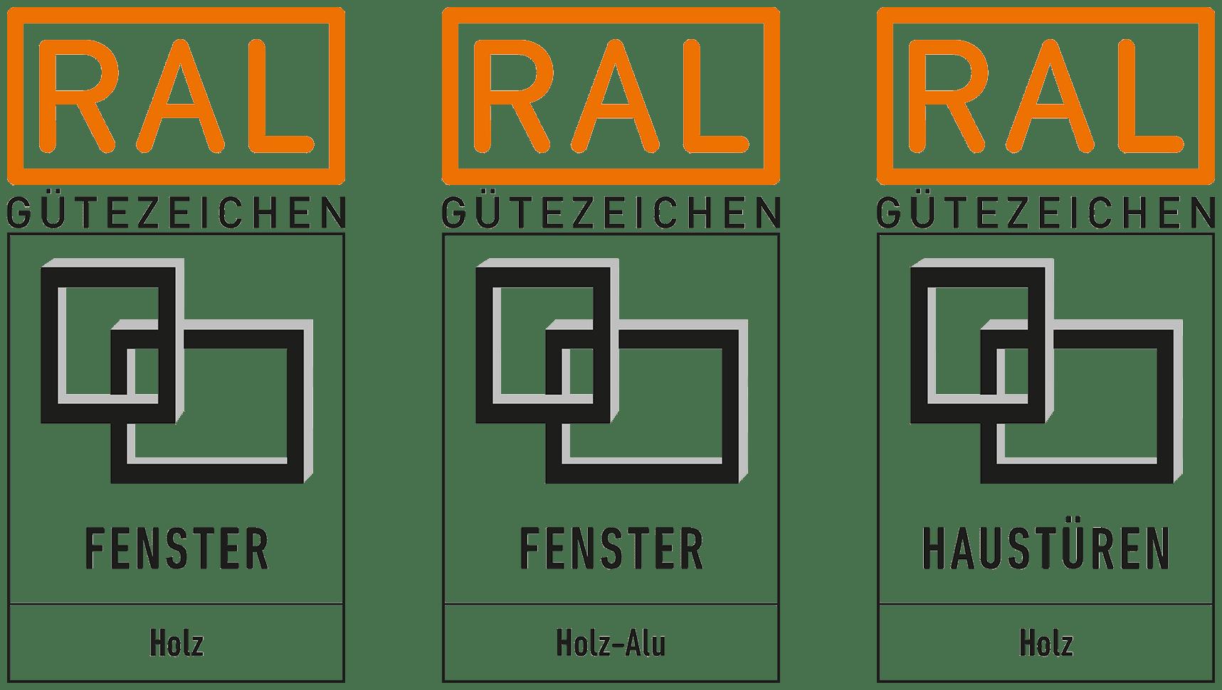 ral_logos_footer