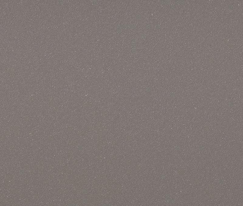 farbe_cleaneffect_metallic_fs-grigio_03