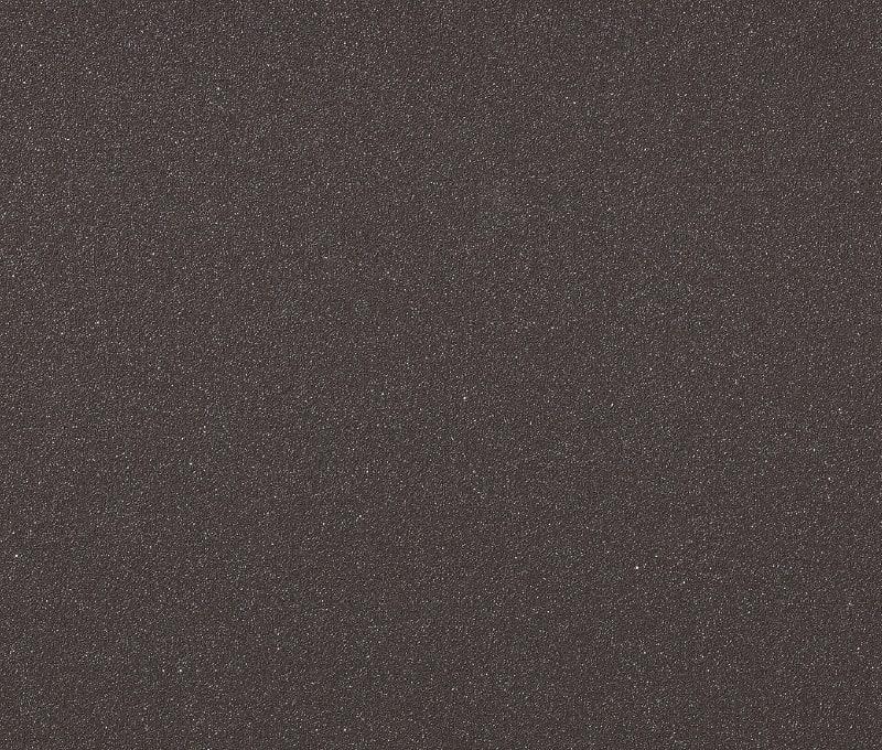 farbe_cleaneffect_metallic_fs-grigio_04