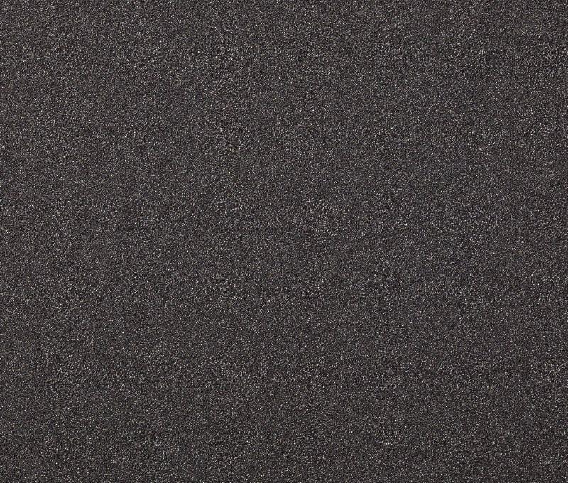 farbe_cleaneffect_metallic_fs-grigio_105