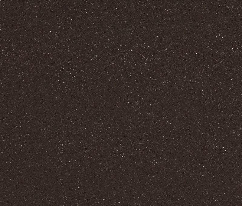 farbe_cleaneffect_metallic_fs-marrone_15