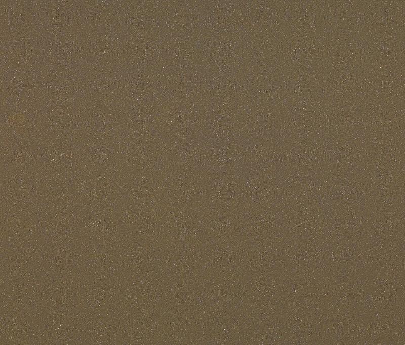 farbe_cleaneffect_metallic_fs-marrone_180
