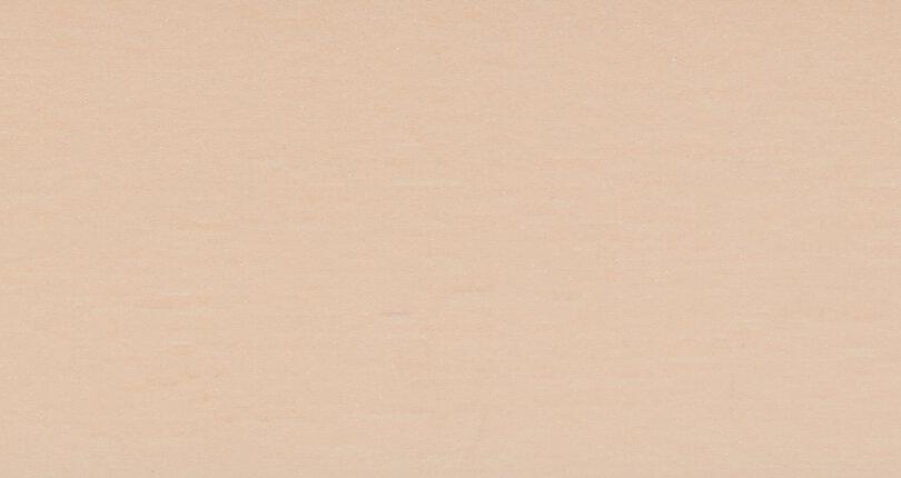 farbe_deckend_amber_meranti_select