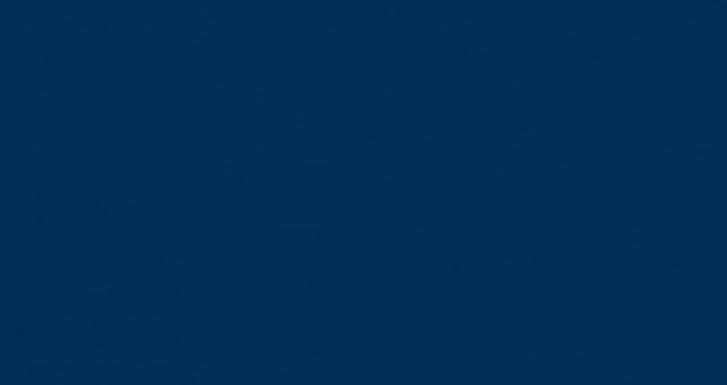 farbe_deckend_kobaltblau_meranti_select