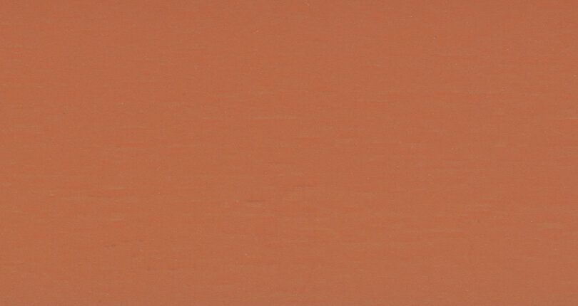 farbe_deckend_kotibe_meranti_select
