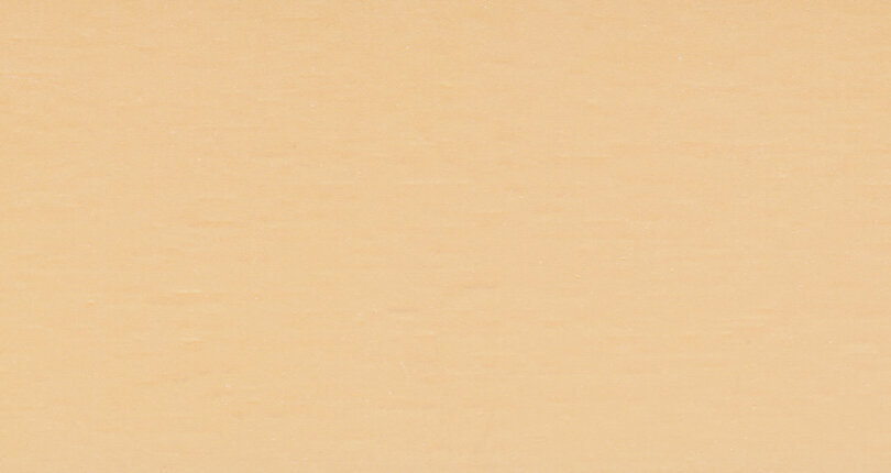 farbe_deckend_monterey_pine_meranti_select