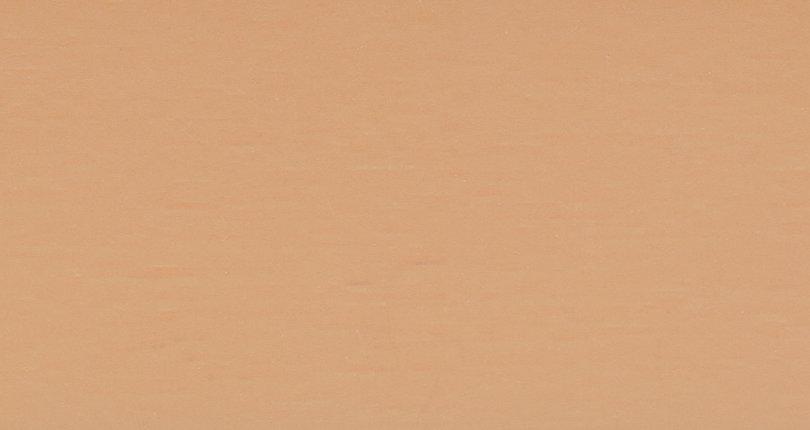 farbe_deckend_rotbuche_meranti_select