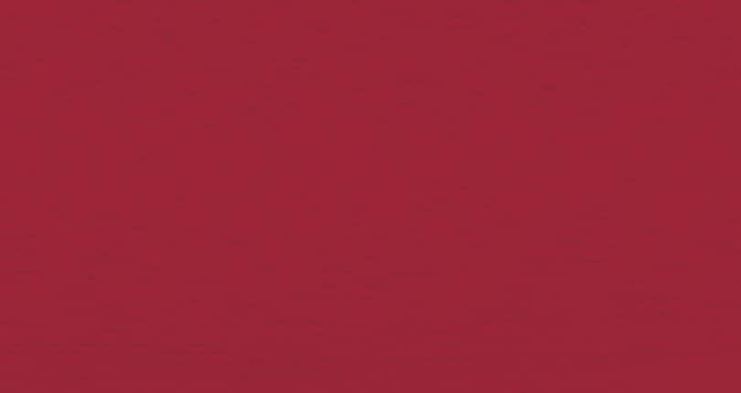 farbe_deckend_rubinrot_meranti_select