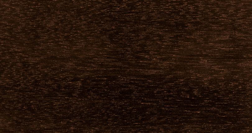 farbe_lasierend_african_blackwood_meranti_select