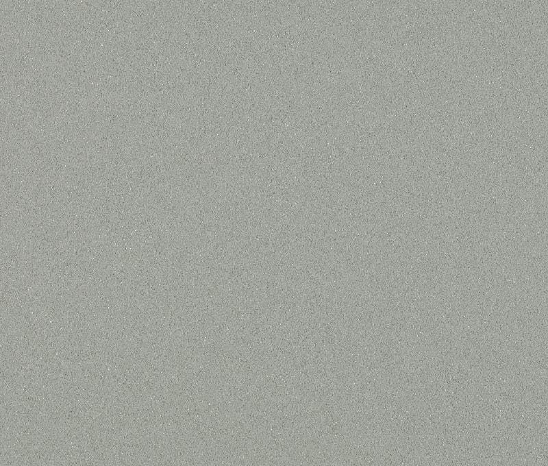 farbe_metallic_effekt_argento_10