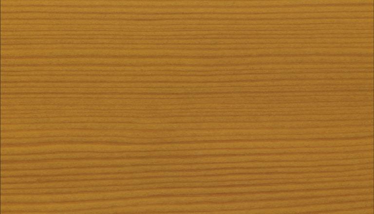 hht_accoya_kiefer_golden_pine