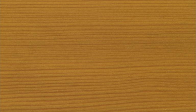 hht_kiefer_golden_pine