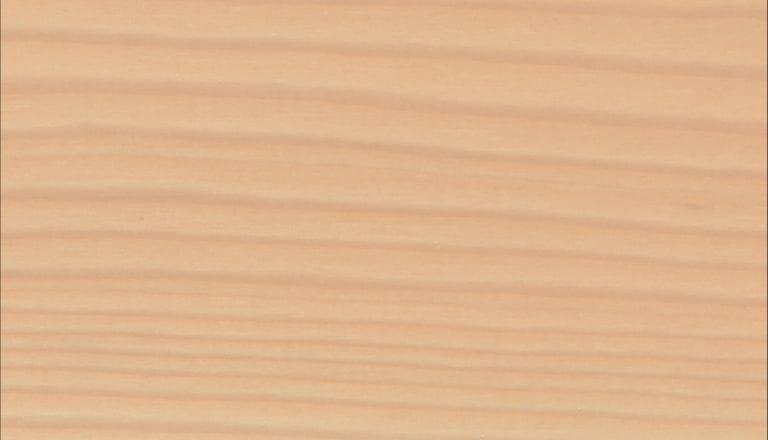 hht_laerche_montana_pine