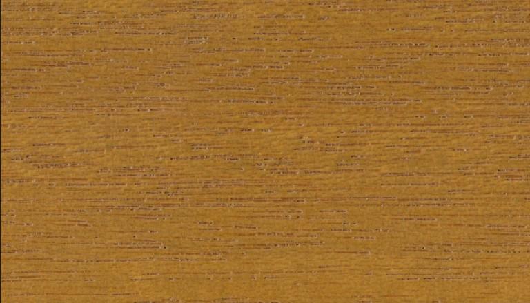 hht_meranti_select_indian_pine