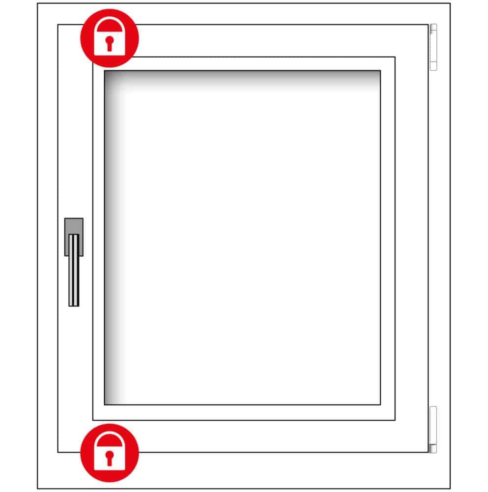 safesystem2