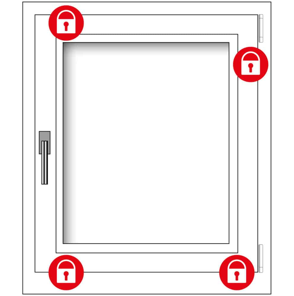 safesystem3