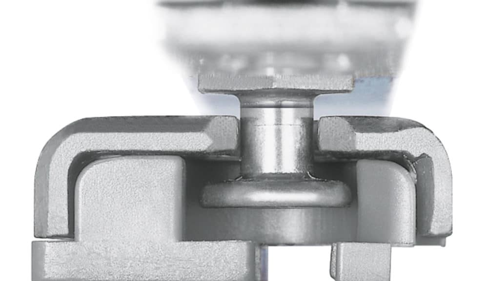 sicherung_detail_02