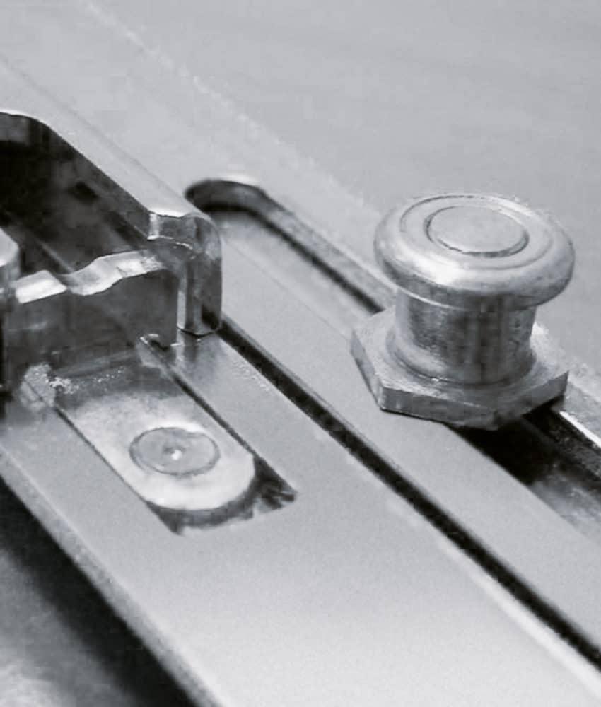 sicherung_detail_03