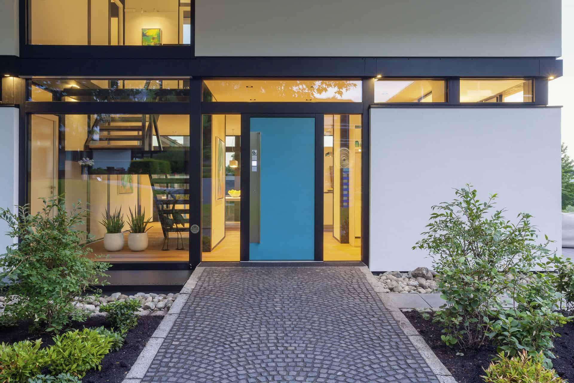 modum7-10 Eingangsbereich2