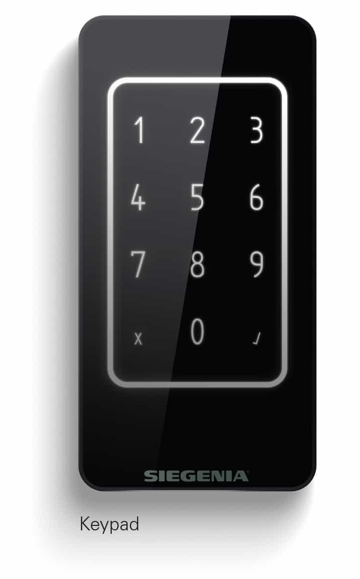 hht_Sicherheit_Keypad