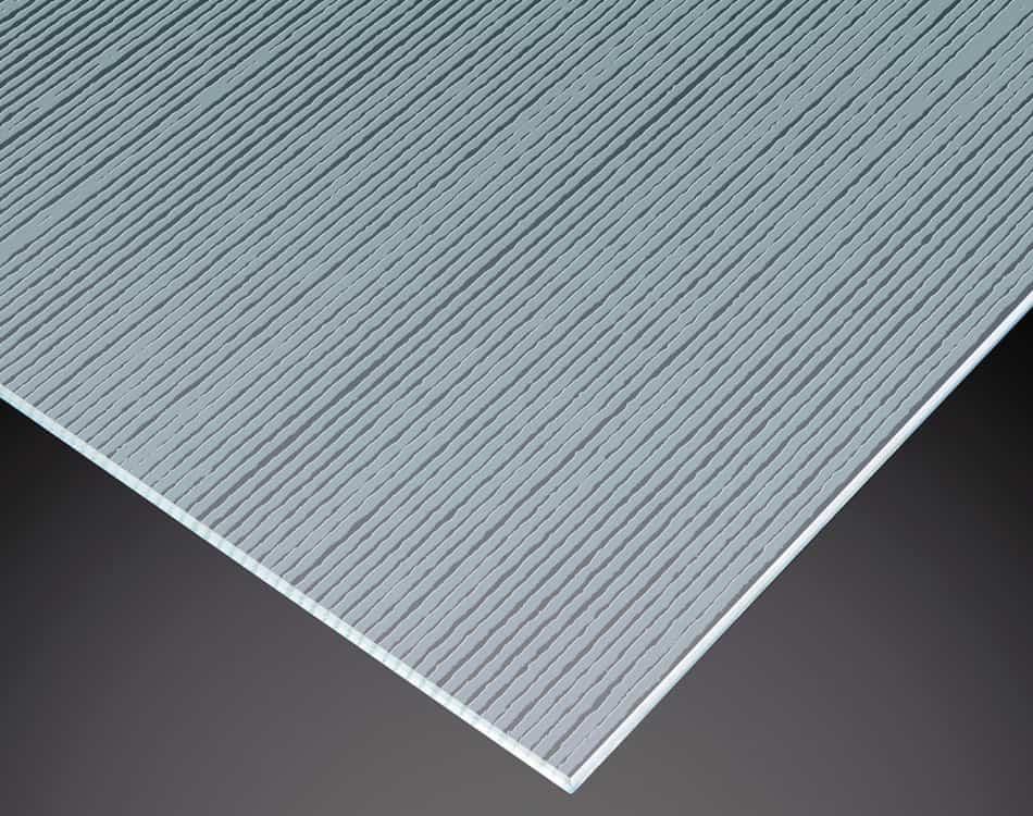 hht_verglasung_stripes