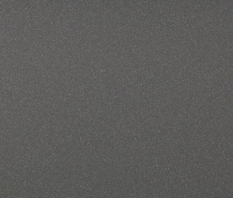 farbe_cleaneffect_metallic_fs-grigio_13