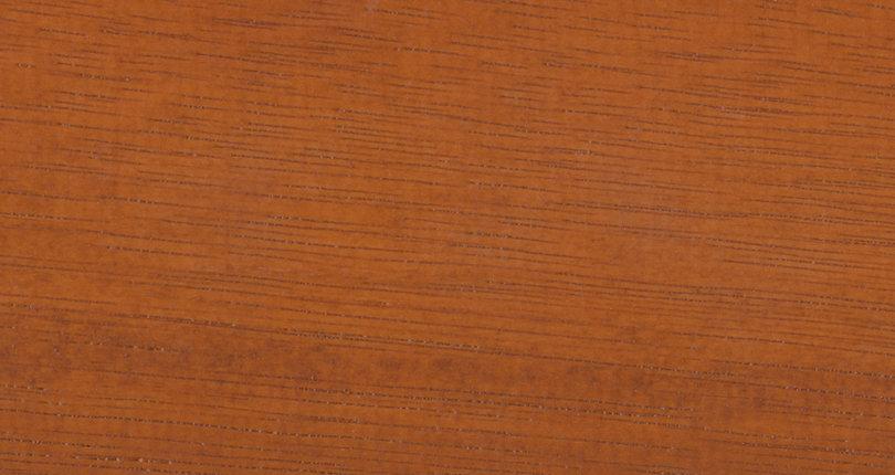 farbe_haf_lasierend_sapeli_eukalyptus.jpg