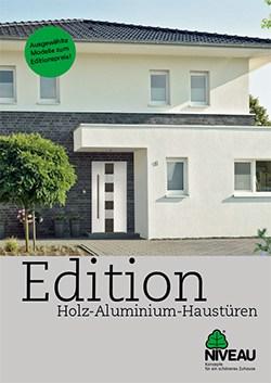 Titel_Edition_Holz-Alu-Haustueren_2021