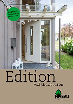 Titel_Edition_Holzhaustueren_2021